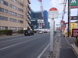 福岡徳洲会病院 3