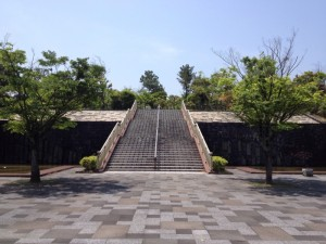 白水大池公園3