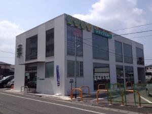 福岡徳洲会病院 6