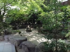 春日神社 10