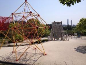 白水大池公園13