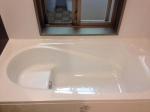 梅雨でも安心・浴室暖房乾燥機5