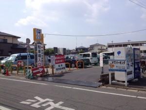 福岡徳洲会病院 4