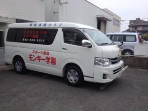福岡体操クラブ12