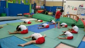 福岡体操クラブ7