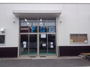 福岡体操クラブ2