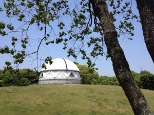 奴国の丘歴史公園6