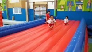 福岡体操クラブ4