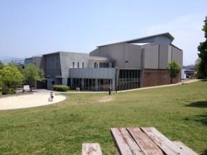 奴国の丘歴史公園2