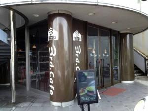 3rd.Cafe12