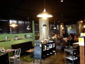 3rd.Cafe2