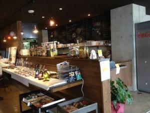 3rd.Cafe3