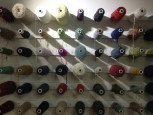布の店Soufflé(スフレ)5