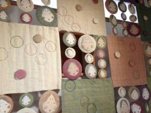 布の店Soufflé(スフレ)10