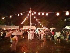 大谷夏祭り5