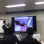 リノベーション住宅推進協議会九州部会1月例会に参加しました!